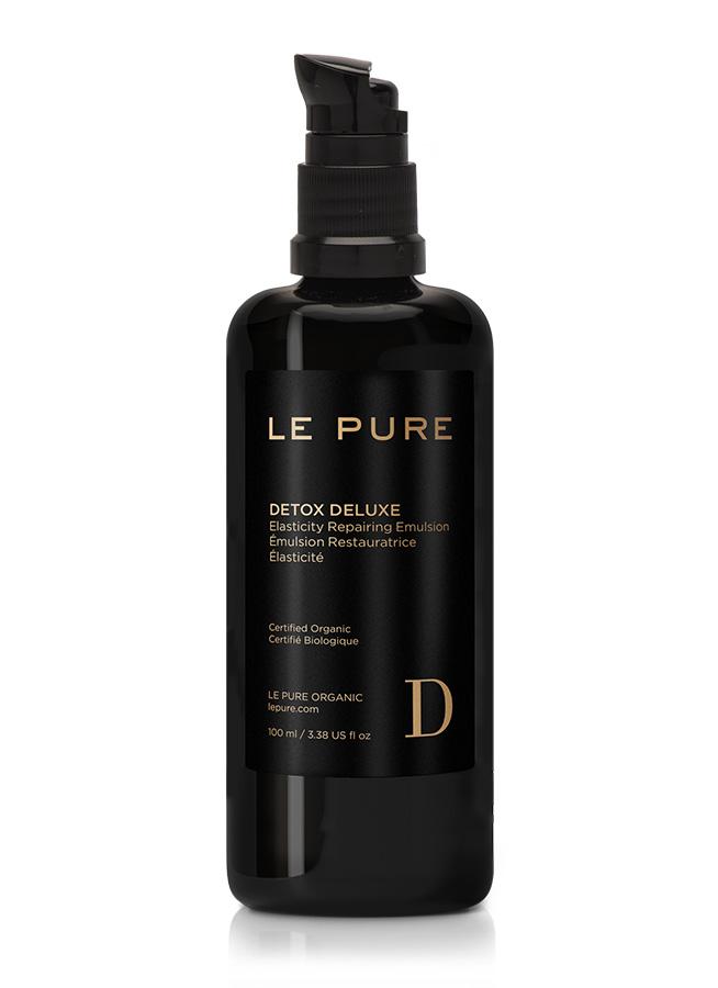 LE PURE Detox Deluxe 100 ml