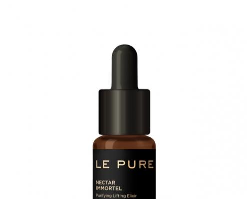lifting elixir nectar immortel LE PURE