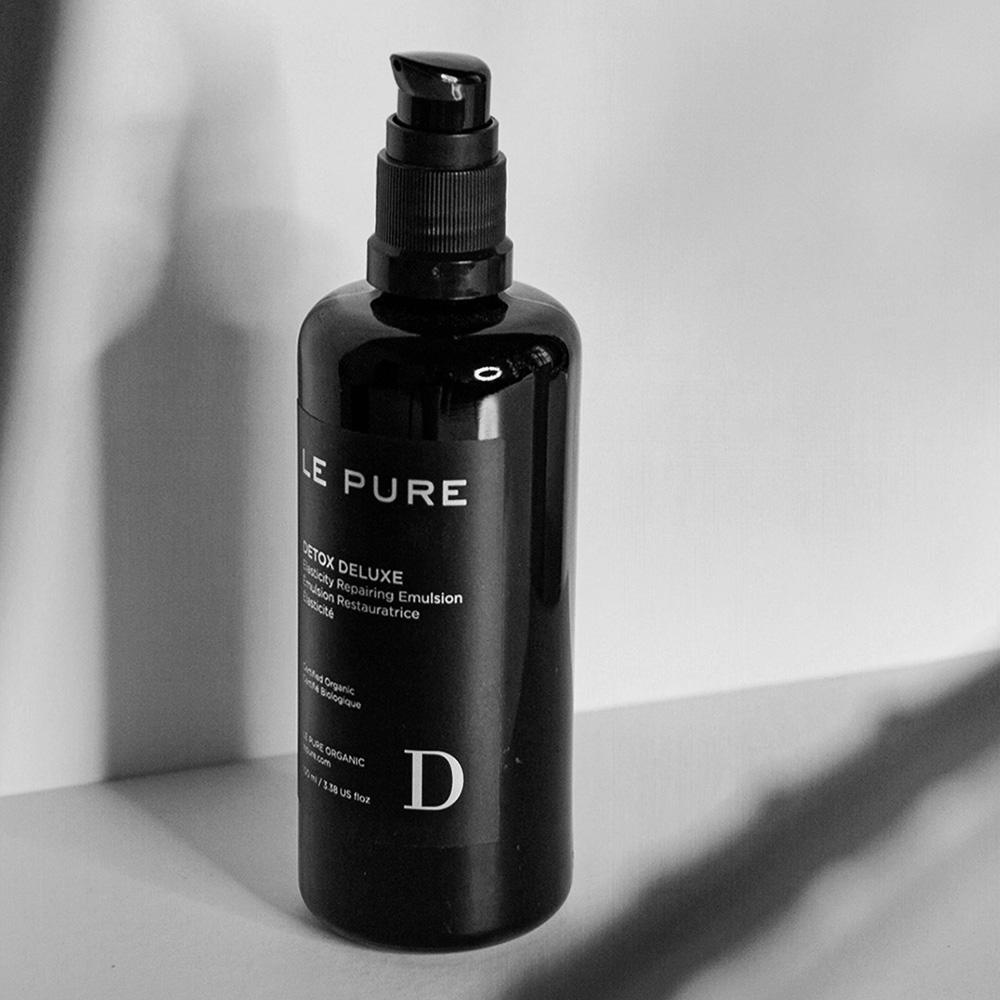 prodotti per la pelle normale