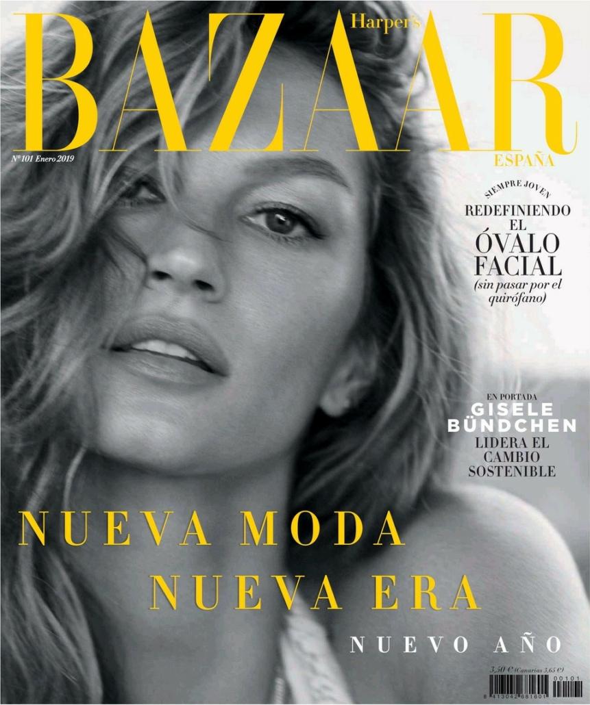 Bazaar Spain 2019