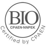 BIO CPAEN certification