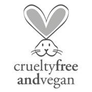 cruelty free vegan - certification