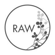 raw certification