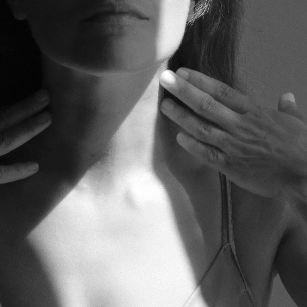 rituels après les traitements médico-esthétiques