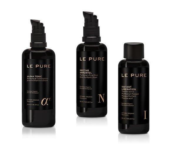 productos para el acne adolescente