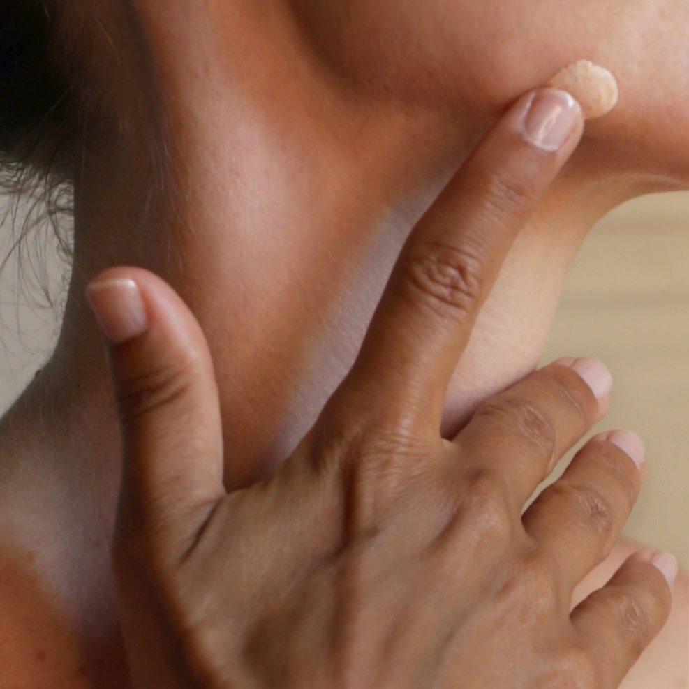 tratamiento piel adolescente